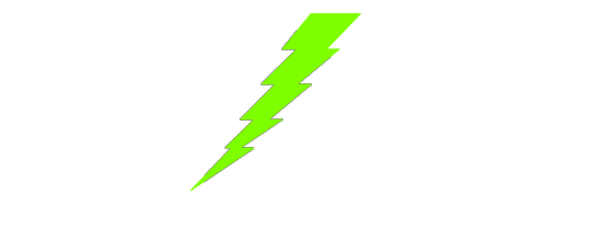 Green Lightning RPG